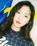 kpopdrama.info K-POP  idle6.jpg