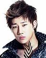 kpopdrama.info K-POP  inf1.jpg
