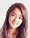 kpopdrama.info K-POP  ioi2.jpg
