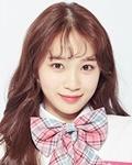 kpopdrama.info K-POP  izone10.jpg