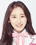 kpopdrama.info K-POP  izone12.jpg