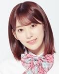 kpopdrama.info K-POP  izone2.jpg