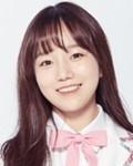 kpopdrama.info K-POP  izone3.jpg