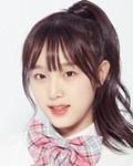 kpopdrama.info K-POP  izone4.jpg