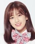 kpopdrama.info K-POP  izone5.jpg