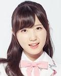 kpopdrama.info K-POP  izone9.jpg