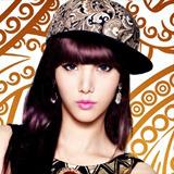kpopdrama.info K-POP  jewelry1.jpg