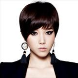 kpopdrama.info K-POP  jewelry3.jpg