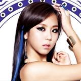 kpopdrama.info K-POP  jewelry4.jpg