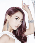 kpopdrama.info K-POP  kissandcry1.jpg