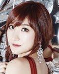 kpopdrama.info K-POP  kissandcry2.jpg