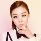 kpopdrama.info K-POP  ladiescode1.jpg