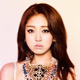 kpopdrama.info K-POP  ladiescode2.jpg