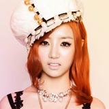 kpopdrama.info K-POP  ladiescode4.jpg