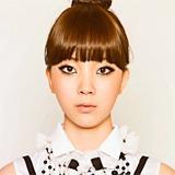 kpopdrama.info K-POP  ladiescode5.jpg