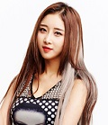 kpopdrama.info K-POP  laysha2.jpg