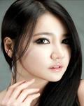kpopdrama.info K-POP  layt3.jpg