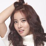 kpopdrama.info K-POP  layt5.jpg