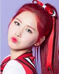 kpopdrama.info K-POP  lipbubble1.jpg