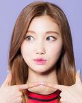kpopdrama.info K-POP  lipbubble3.jpg