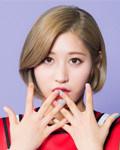 kpopdrama.info K-POP  lipbubble5.jpg