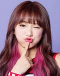 kpopdrama.info K-POP  lipbubble6.jpg