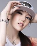 kpopdrama.info K-POP  lipservice2.jpg