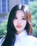 kpopdrama.info K-POP  loona12.jpg
