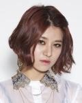 kpopdrama.info K-POP  loveus4.jpg