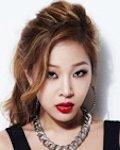 kpopdrama.info K-POP  luckyj2.jpg
