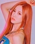 kpopdrama.info K-POP  lunarsolar2.jpg