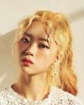kpopdrama.info K-POP  lusty1.jpg