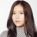 kpopdrama.info K-POP  mamamoo1.jpg