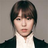 kpopdrama.info K-POP  mamamoo3.jpg