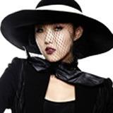 kpopdrama.info K-POP  mamamoo4.jpg
