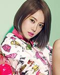 kpopdrama.info K-POP  melodyday4.jpg