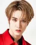 kpopdrama.info K-POP  mirae4.jpg