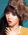 kpopdrama.info K-POP  missa3.jpg