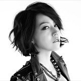 kpopdrama.info K-POP  misss1.jpg