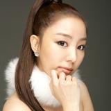 kpopdrama.info K-POP  misss2.jpg