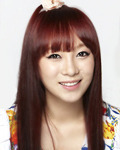 kpopdrama.info K-POP  misss3.jpg