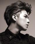 kpopdrama.info K-POP  mpire2.jpg