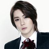 kpopdrama.info K-POP  mpire4.jpg
