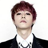 kpopdrama.info K-POP  mpire5.jpg