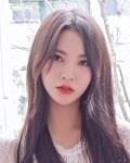 kpopdrama.info K-POP  mydarling2.jpg