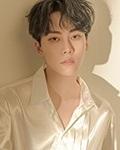 kpopdrama.info K-POP  myst1.jpg
