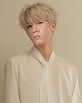 kpopdrama.info K-POP  myst5.jpg