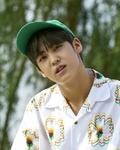 kpopdrama.info K-POP  myteen1.jpg