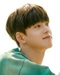 kpopdrama.info K-POP  myteen4.jpg