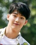 kpopdrama.info K-POP  myteen5.jpg